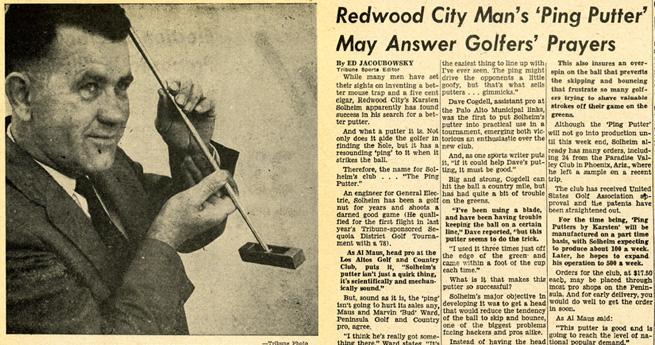 Newspaper 1959 655x345