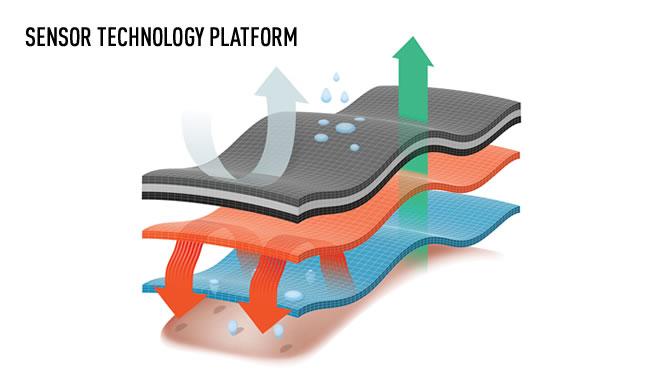 Sensor Platform [655x392]