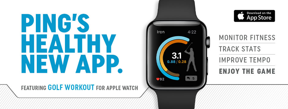 Stay Fit with Apple Watch App [940x356]