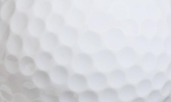 Golfball 655x392