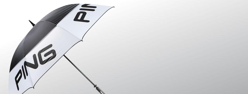 umbrella promo