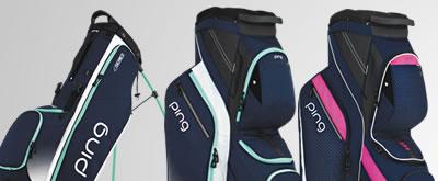 2017 Women's bags
