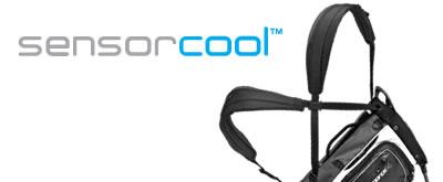 Sensorcool bag straps 400x165