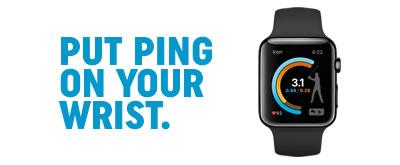 Apple Watch utility promo [400x165]