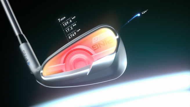 click to view the Which Iron Fits Your Game? video